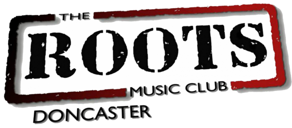 Roots Music Club, Doncaster